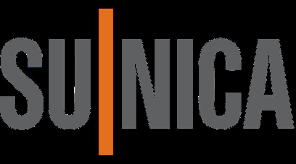 SuNica